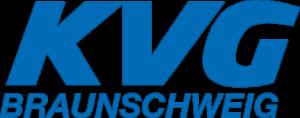 KVG Logo