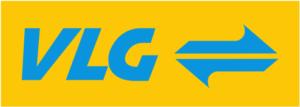 VLG Logo