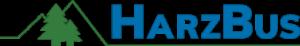 HarzBus Logo